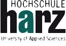 Hochschule Harz -- University of Applied Serverices